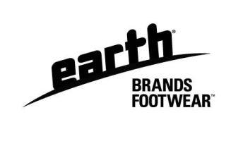 Earth brands